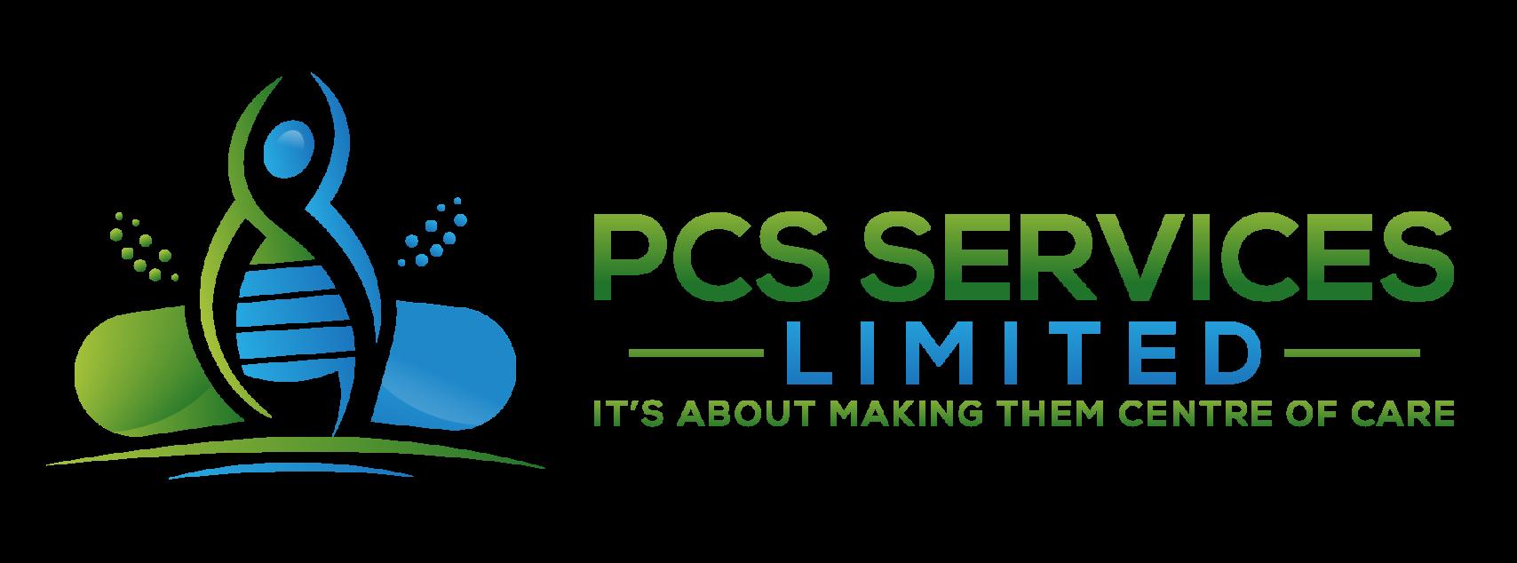 PCS Services